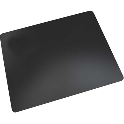 Eco-Poly® Desk Pad