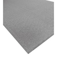 Tapis anti-fatigue Easy Foot