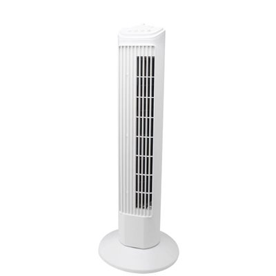 Ventilateur tour TFN508