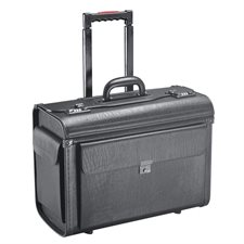 Valise à catalogue Nextech