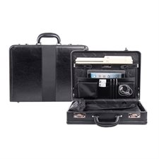 Attaché case extensible ATC2031